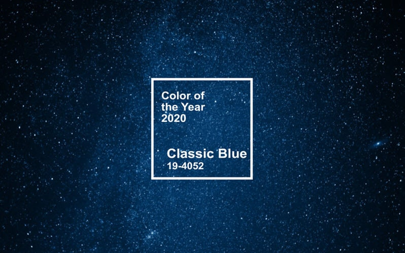 pantone color for 2020